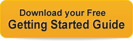 download-free-getting-started-guide